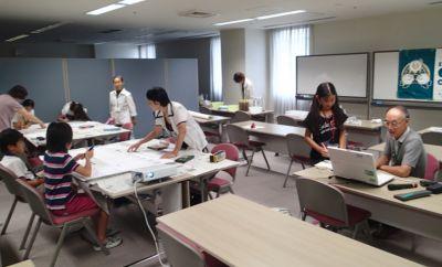 エコエコ教室
